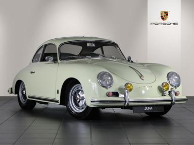 Owner Services – Porsche Classic   Porsche Centre Leeds